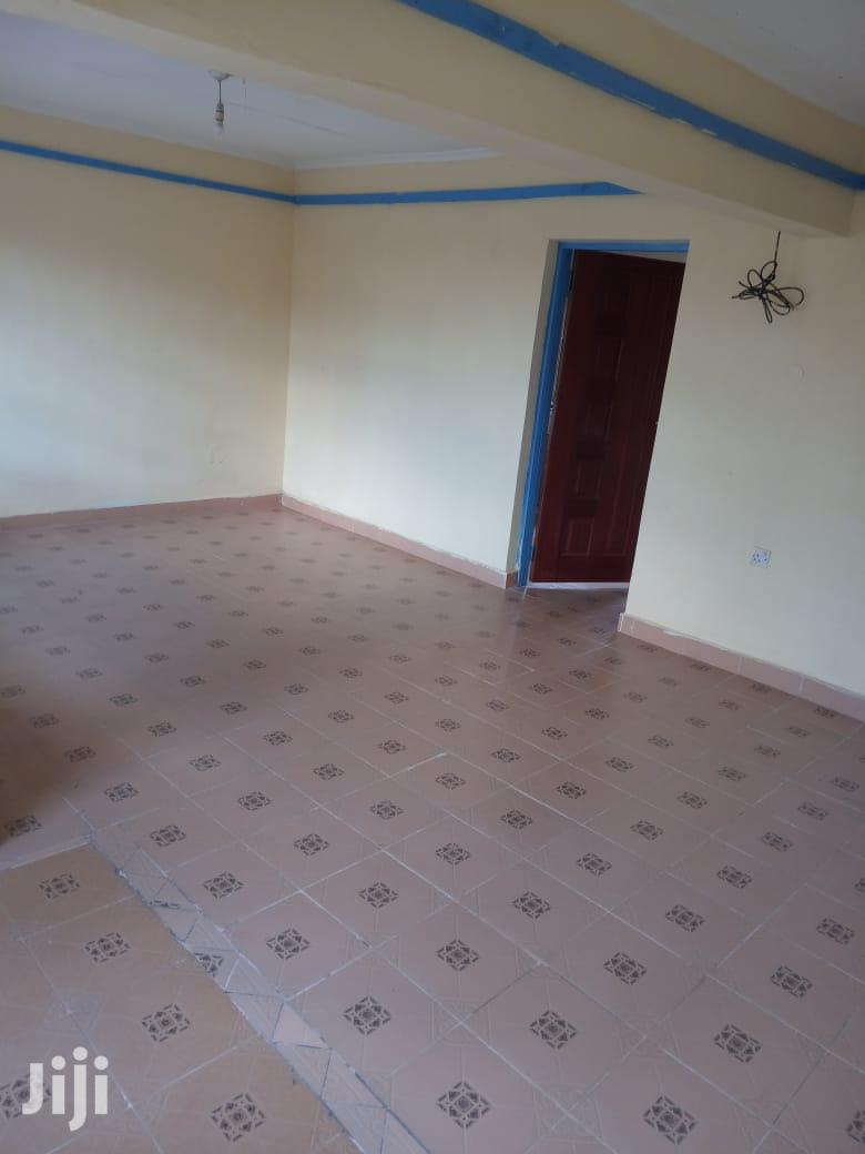 Kamakis 3 Bedroom Master Ensuite With Own Compound   Houses & Apartments For Rent for sale in Ruiru, Kiambu, Kenya