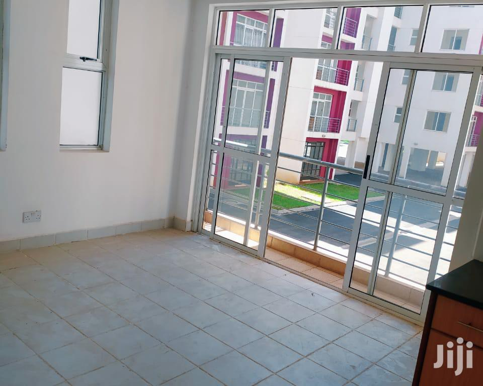 One Bedroom For Rent | Houses & Apartments For Rent for sale in Ngando, Nairobi, Kenya