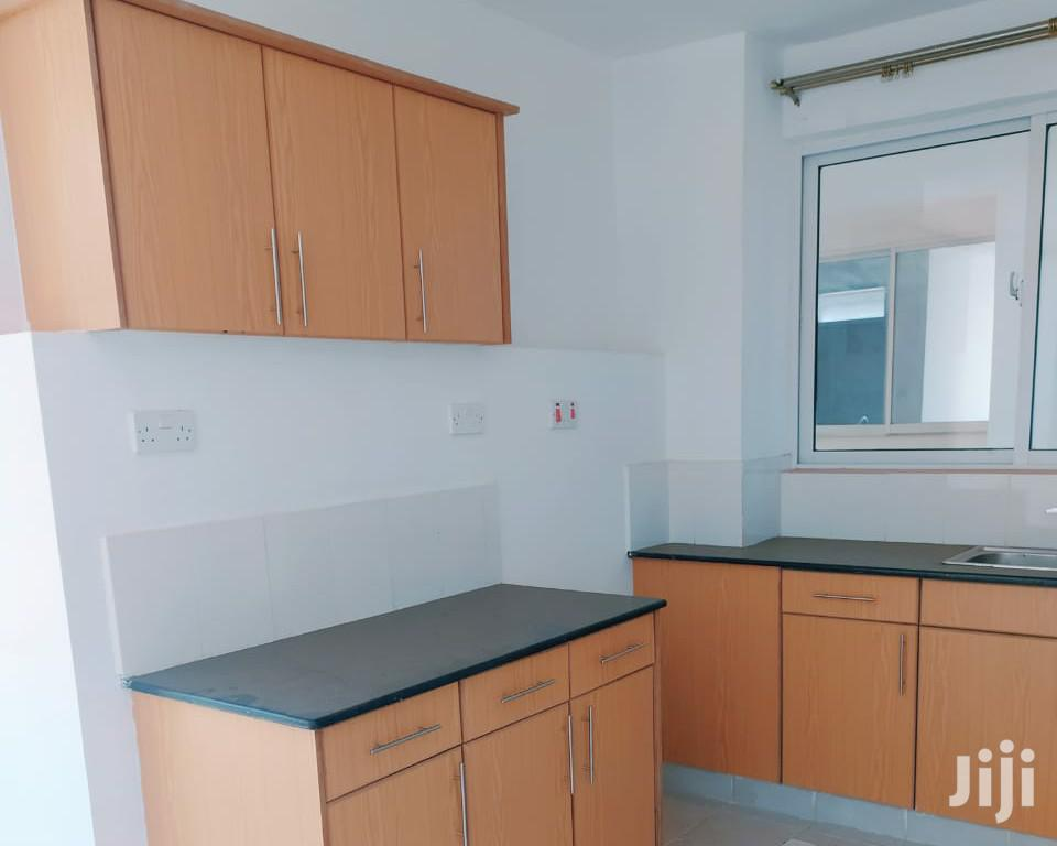 Two Bedroom Apartment For Rent | Houses & Apartments For Rent for sale in Ngando, Nairobi, Kenya