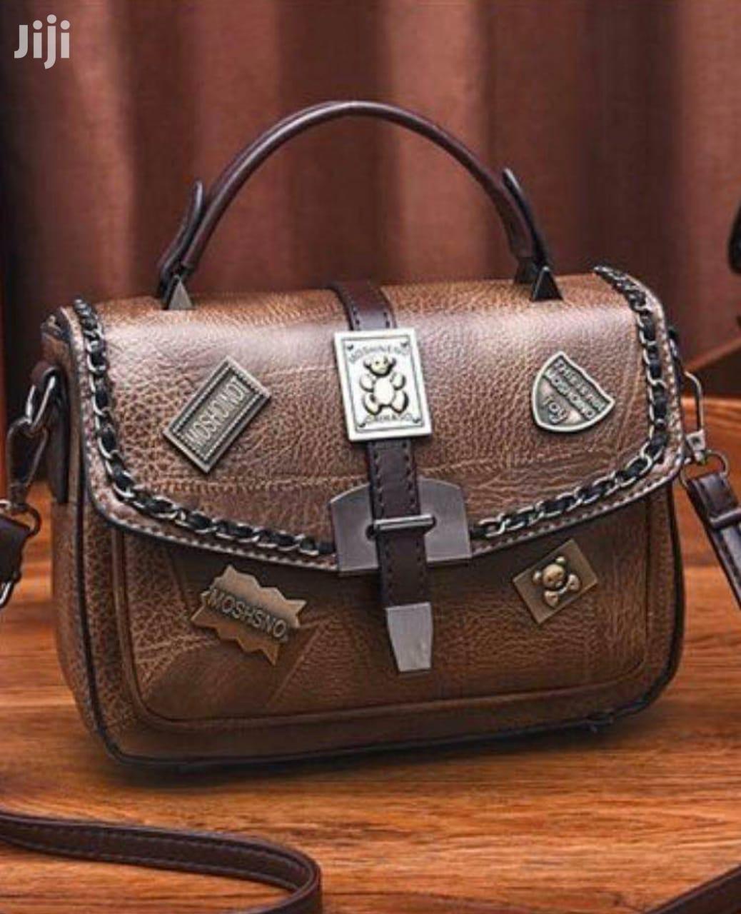 Classy Sling Bag | Bags for sale in Nairobi Central, Nairobi, Kenya
