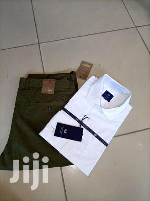 Khakis Available | Clothing for sale in Nairobi, Nairobi Central
