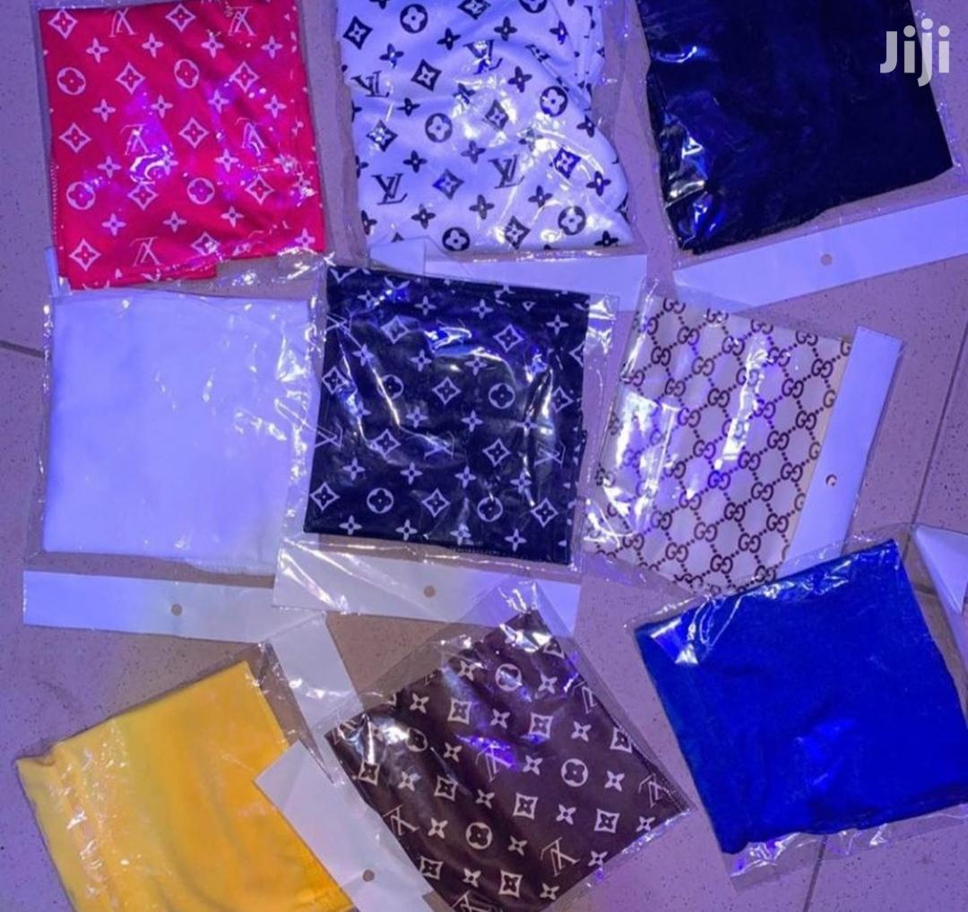 Designer Durags | Clothing Accessories for sale in Nairobi Central, Nairobi, Kenya