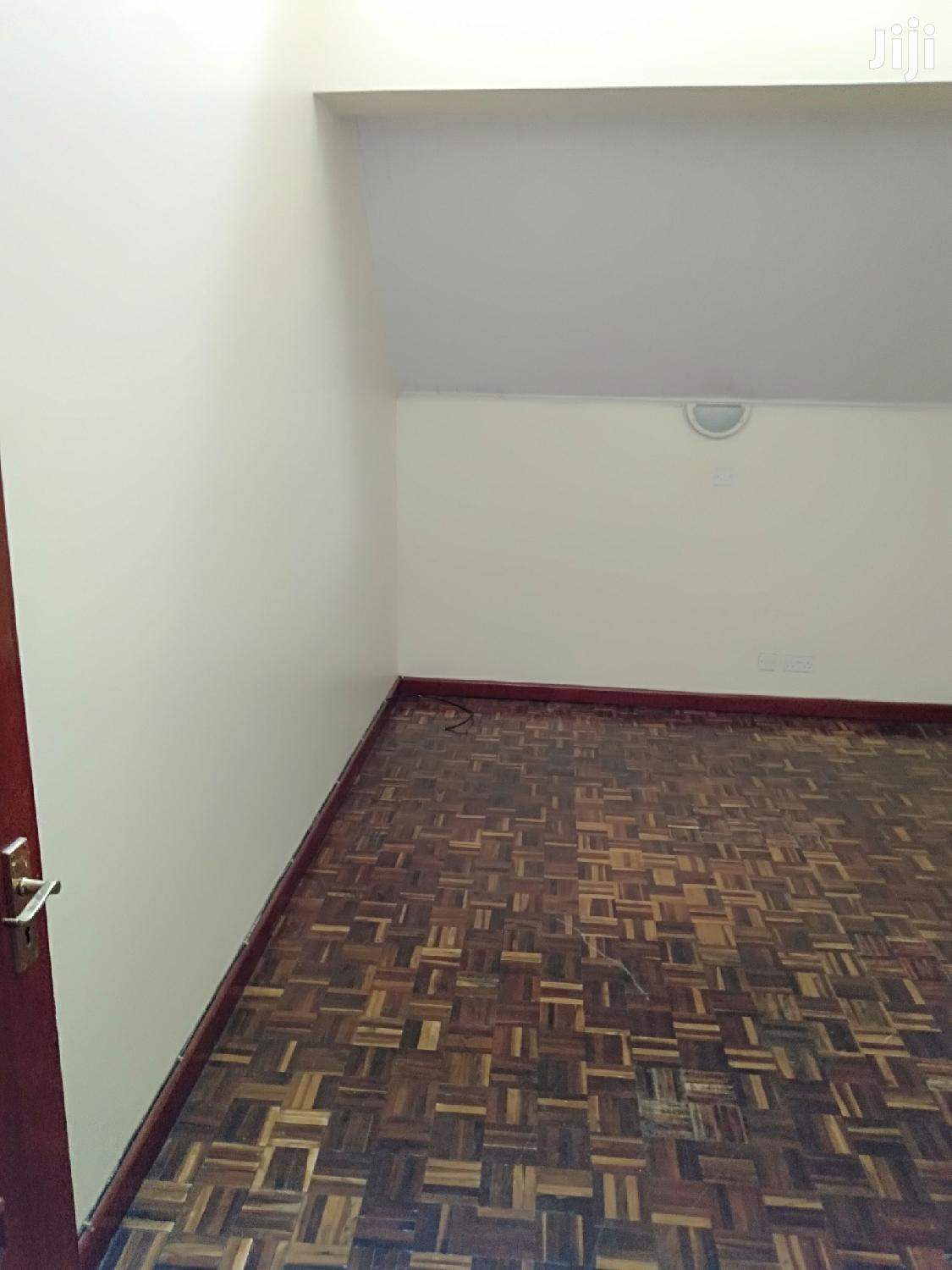 Archive: Beautiful One Bedroom With A Swimming For Rent In Westlands