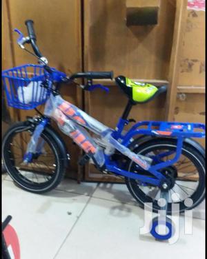 Kids Bike/Kids Tricycle | Toys for sale in Nairobi, Nairobi Central