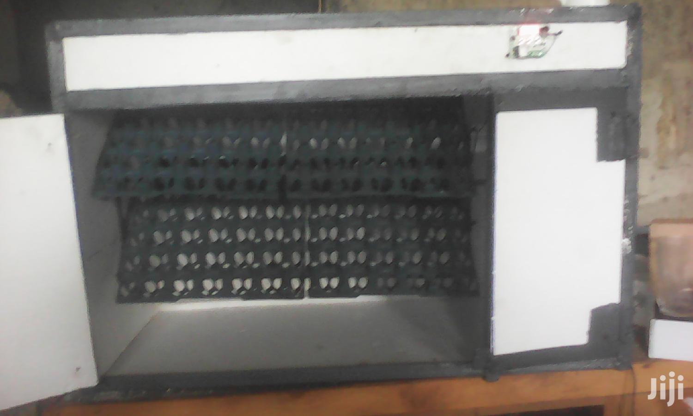 120egg Incubator | Farm Machinery & Equipment for sale in Ruiru, Kiambu, Kenya