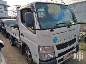 Mitsubishi Fuso, Canter, 2 Tones | Trucks & Trailers for sale in Mombasa, Mvita