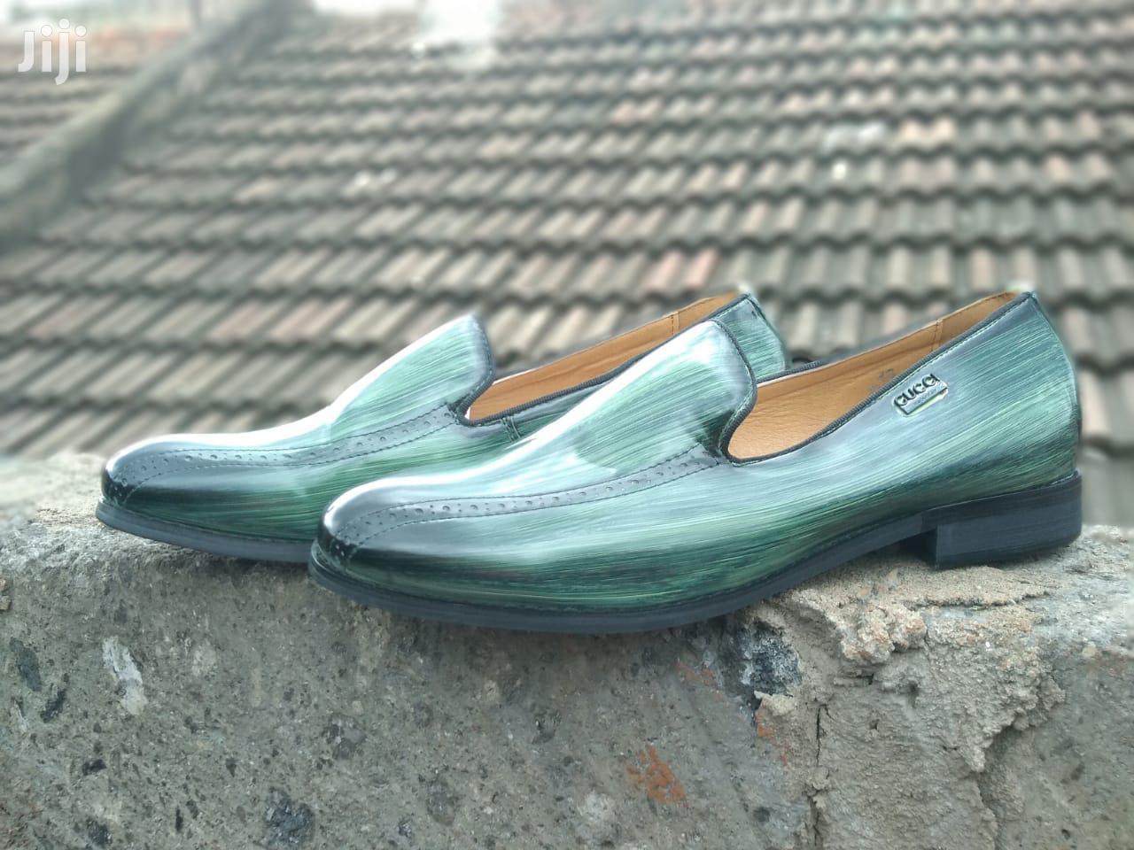 John Foster Officials   Shoes for sale in Nairobi Central, Nairobi, Kenya
