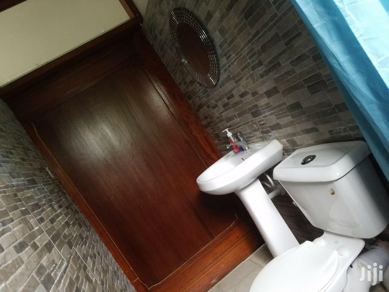 Classic Three Bedroom Bungalow On Sale Nyali | Houses & Apartments For Sale for sale in Nyali, Mombasa, Kenya