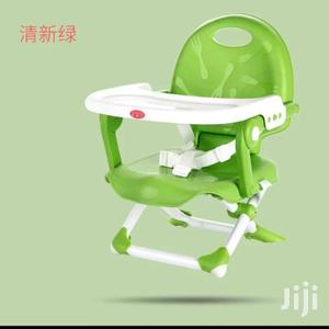 Baby Dining Chair   Children's Furniture for sale in Nairobi, Nairobi Central