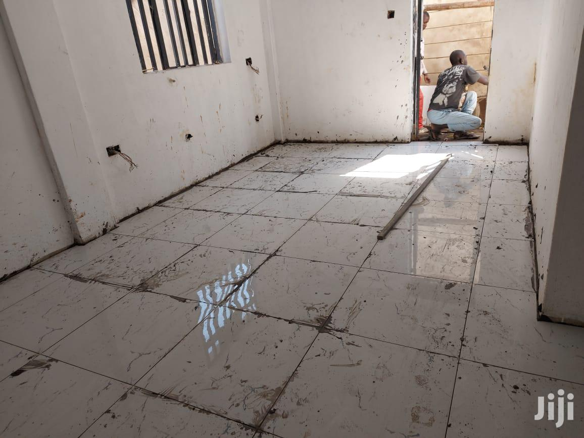 We Do Tile Fixing According To Our Clients Desire | Building & Trades Services for sale in Central Kisumu, Kisumu, Kenya