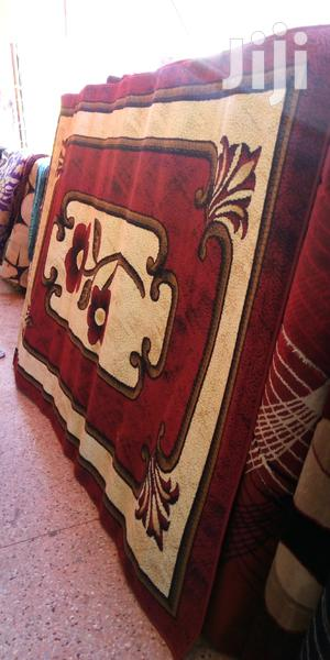 Normal Carpets | Home Accessories for sale in Nairobi, Kasarani