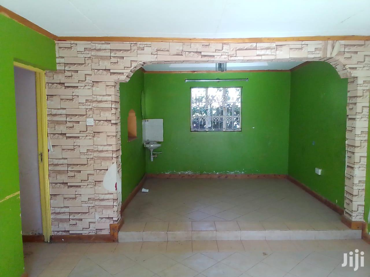 3 Bedroom Bungalow In Ngong In Peaceful & Tranquil Setting! | Houses & Apartments For Sale for sale in Ngong, Kajiado, Kenya