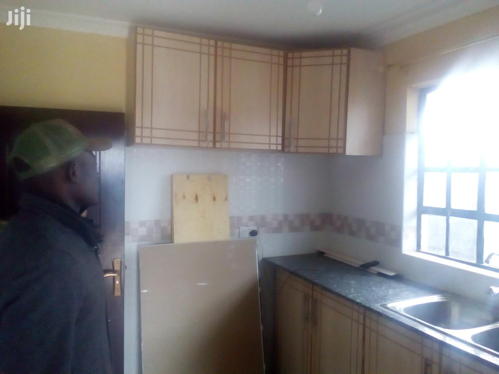 Archive: 3 Bedroom Bungalow For Sale In Muigai