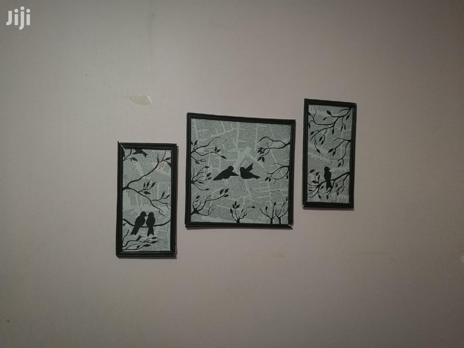 Archive: Wall Art Home Decor
