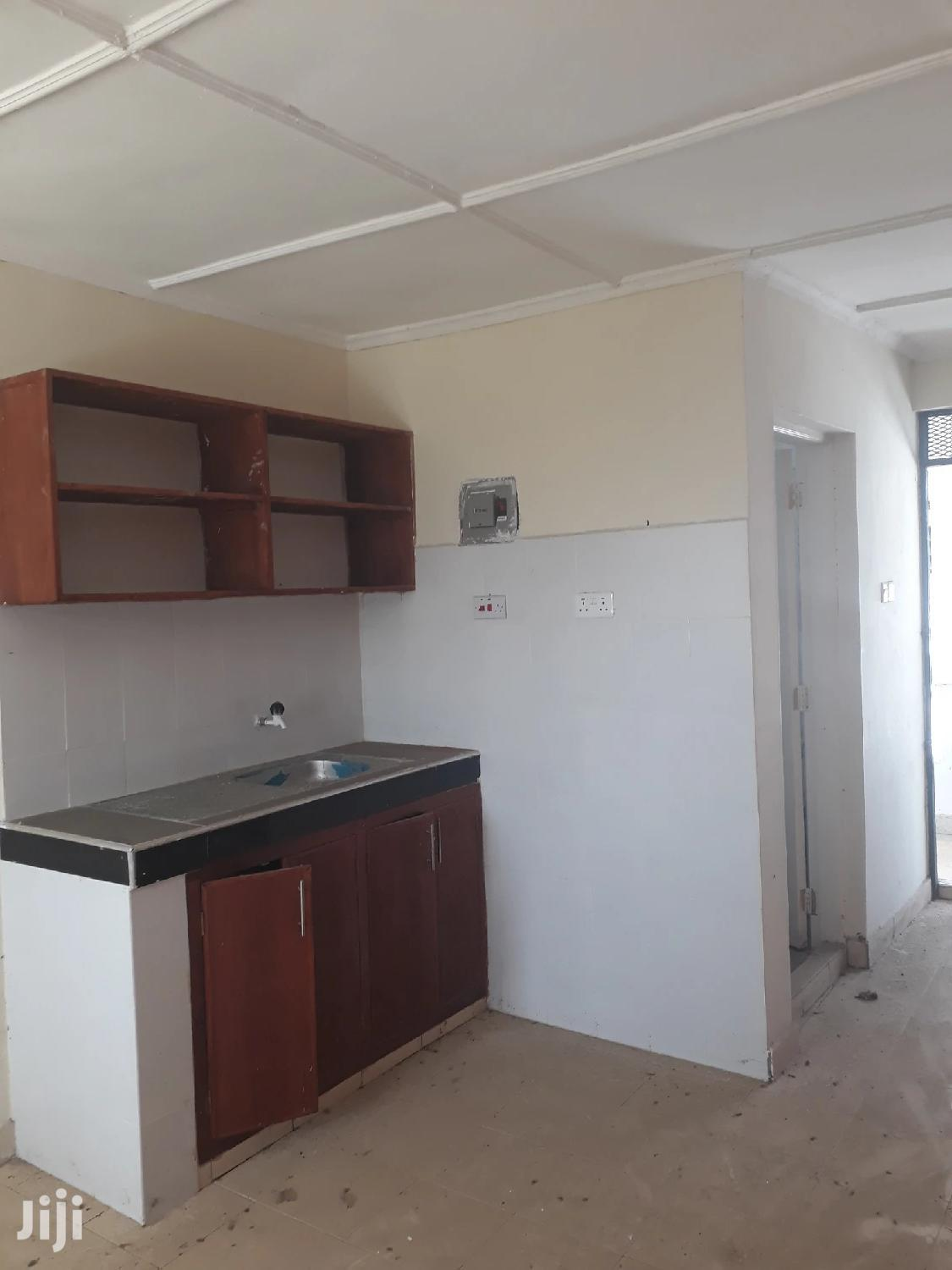 Block Of Flats Bamburi For Sale | Houses & Apartments For Sale for sale in Kisauni, Mombasa, Kenya