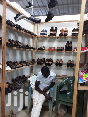 Selling Shoes | Sales & Telemarketing Jobs for sale in Kisumu Central, Market Milimani
