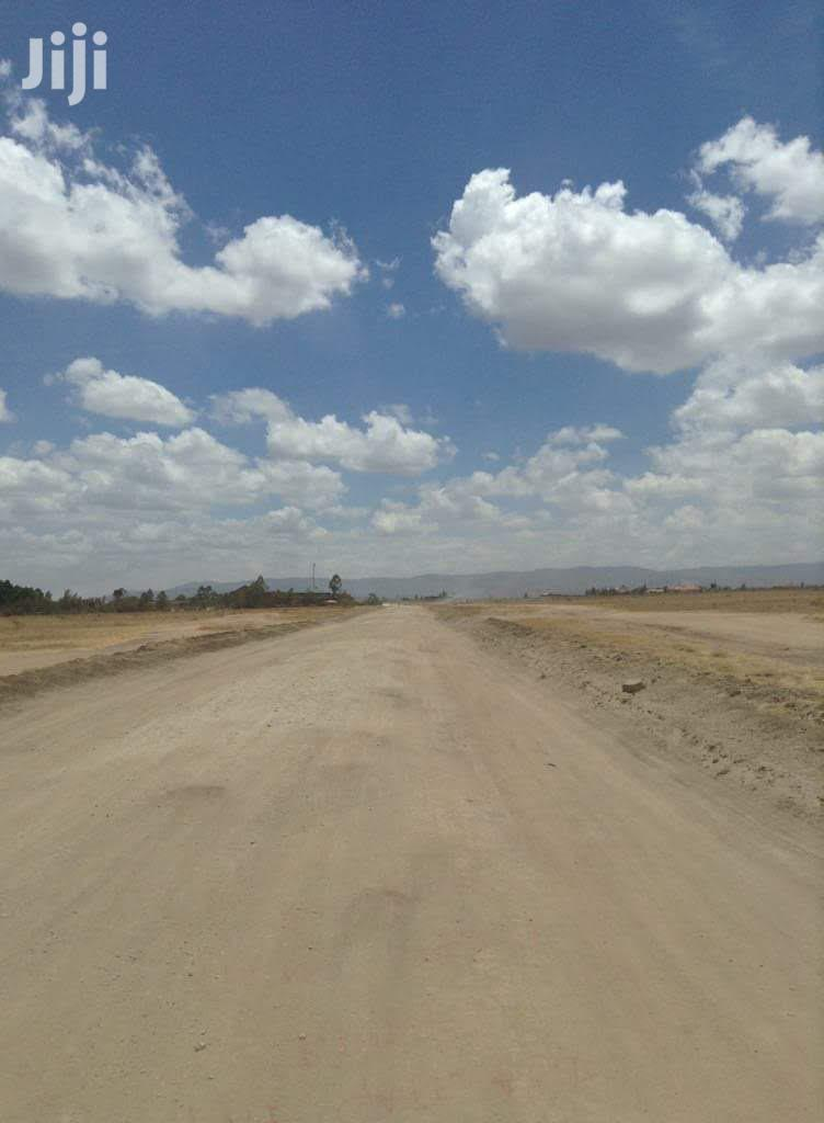 Plot for Sale at Joska | Land & Plots For Sale for sale in Kamulu/Joska (Kasarani), Nairobi, Kenya