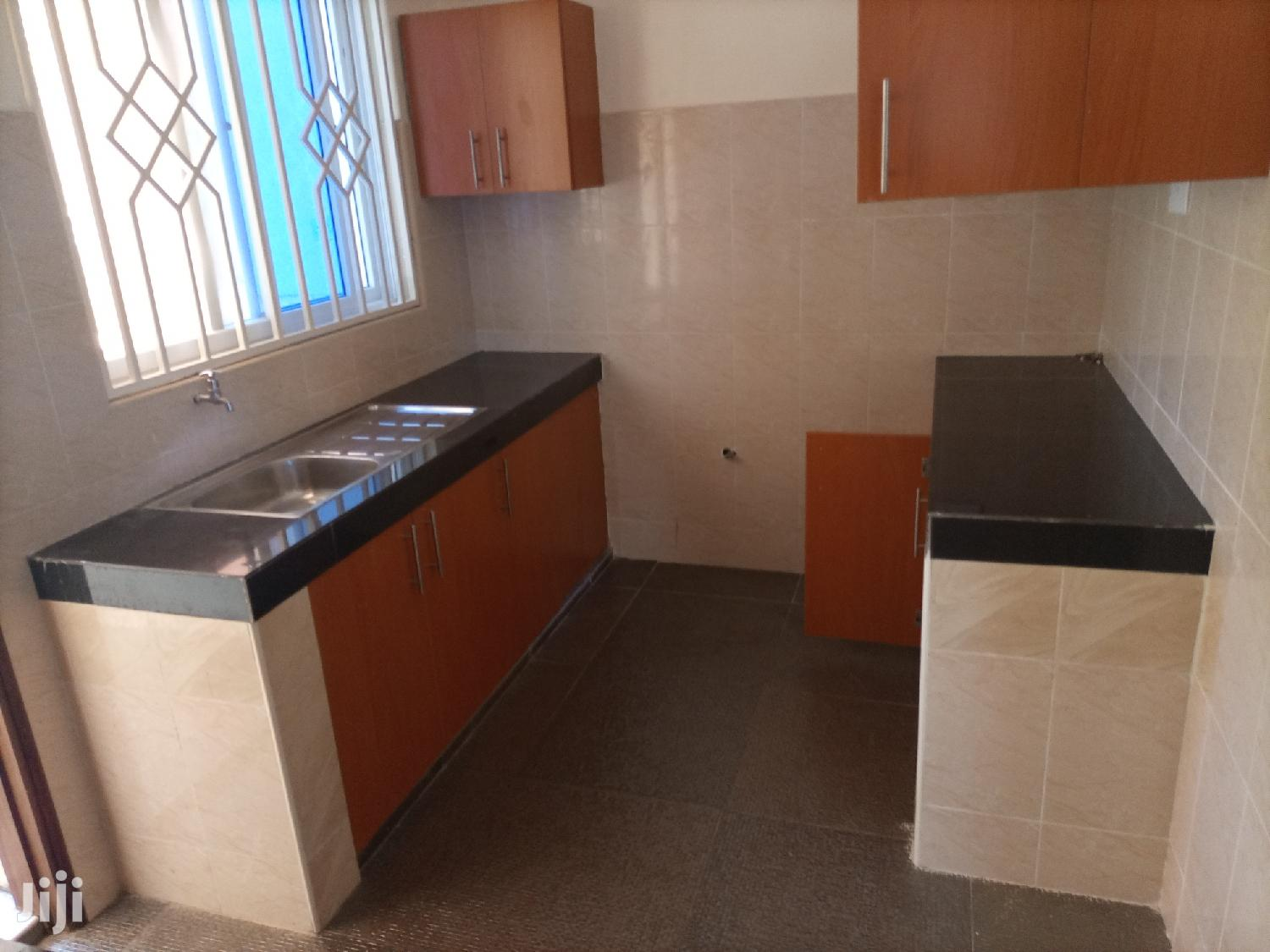 Beachrd to Let: Modern Brand New 3br Ensuite Apartment | Houses & Apartments For Rent for sale in Nyali, Mombasa, Kenya