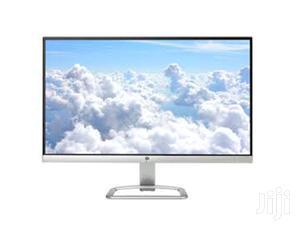 Hp Monitors Available | Computer Monitors for sale in Nairobi, Nairobi Central