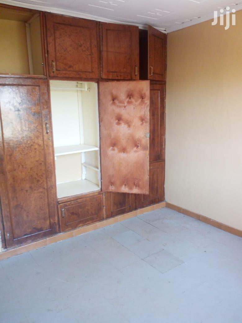 House for Sale | Houses & Apartments For Sale for sale in Nairobi Central, Nairobi, Kenya
