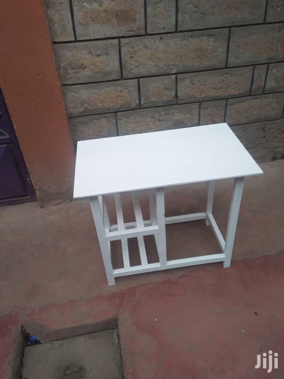 Kitchen Tables | Furniture for sale in Nairobi Central, Nairobi, Kenya