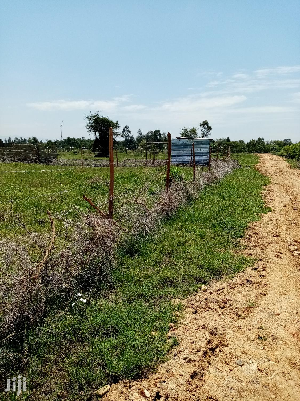 Nyamasaria Nyalunya Plot (Tosha Area) | Land & Plots For Sale for sale in Central Kisumu, Kisumu, Kenya