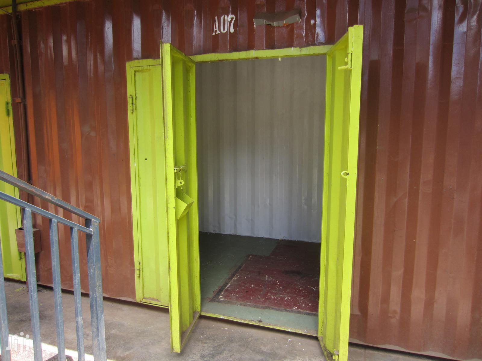Business/Storage Space | Commercial Property For Rent for sale in Ngong, Kajiado, Kenya