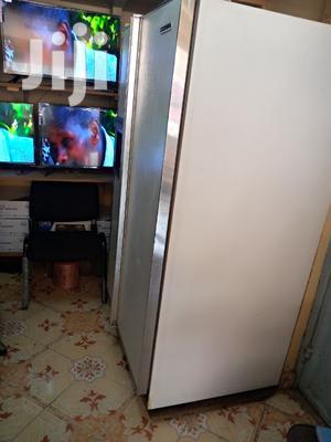 2 Doors Ex Uk Fridge | Kitchen Appliances for sale in Nairobi, Embakasi