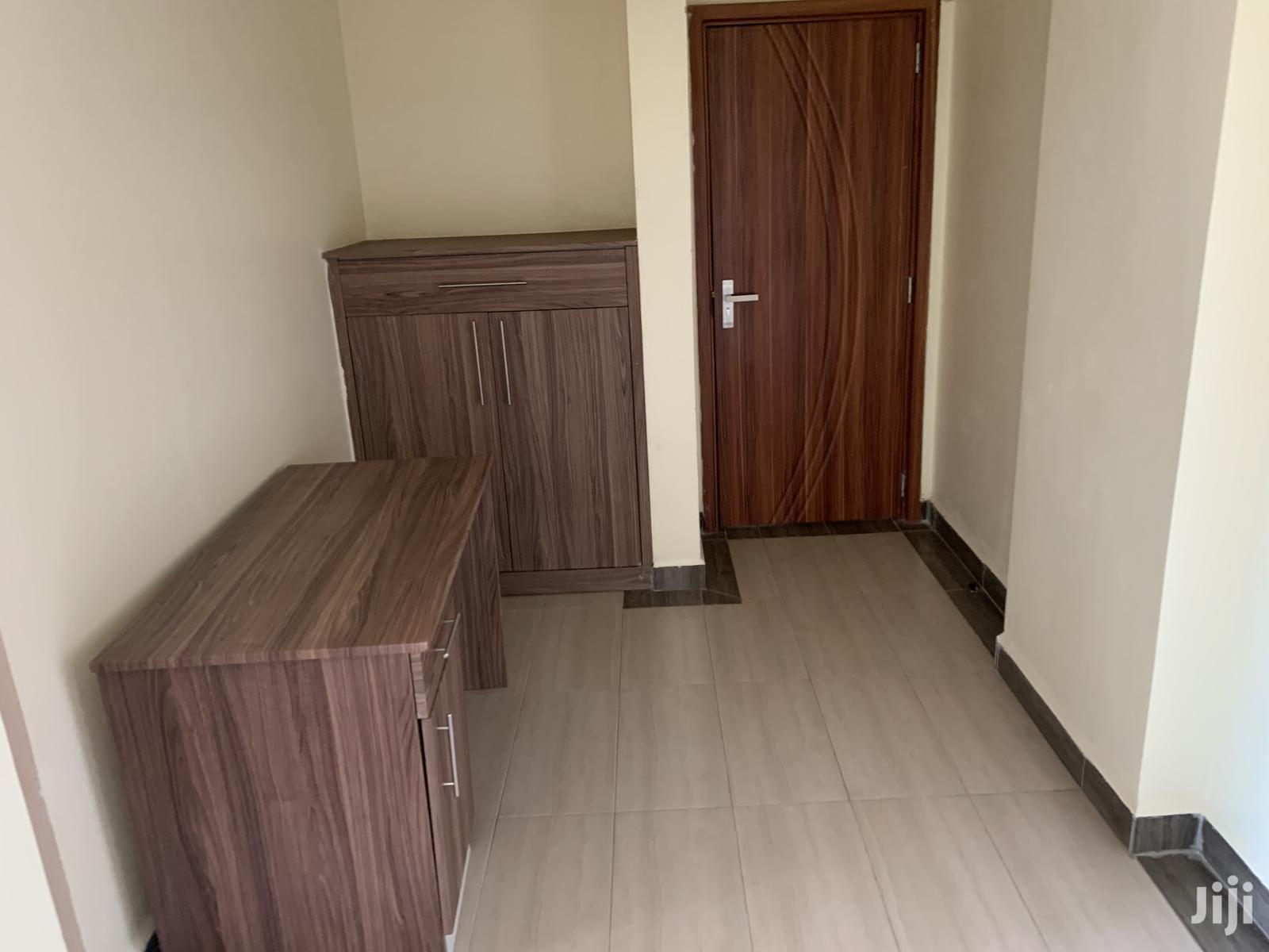 3 Bedroom Apartment +Dsq Next to Yaya Centre