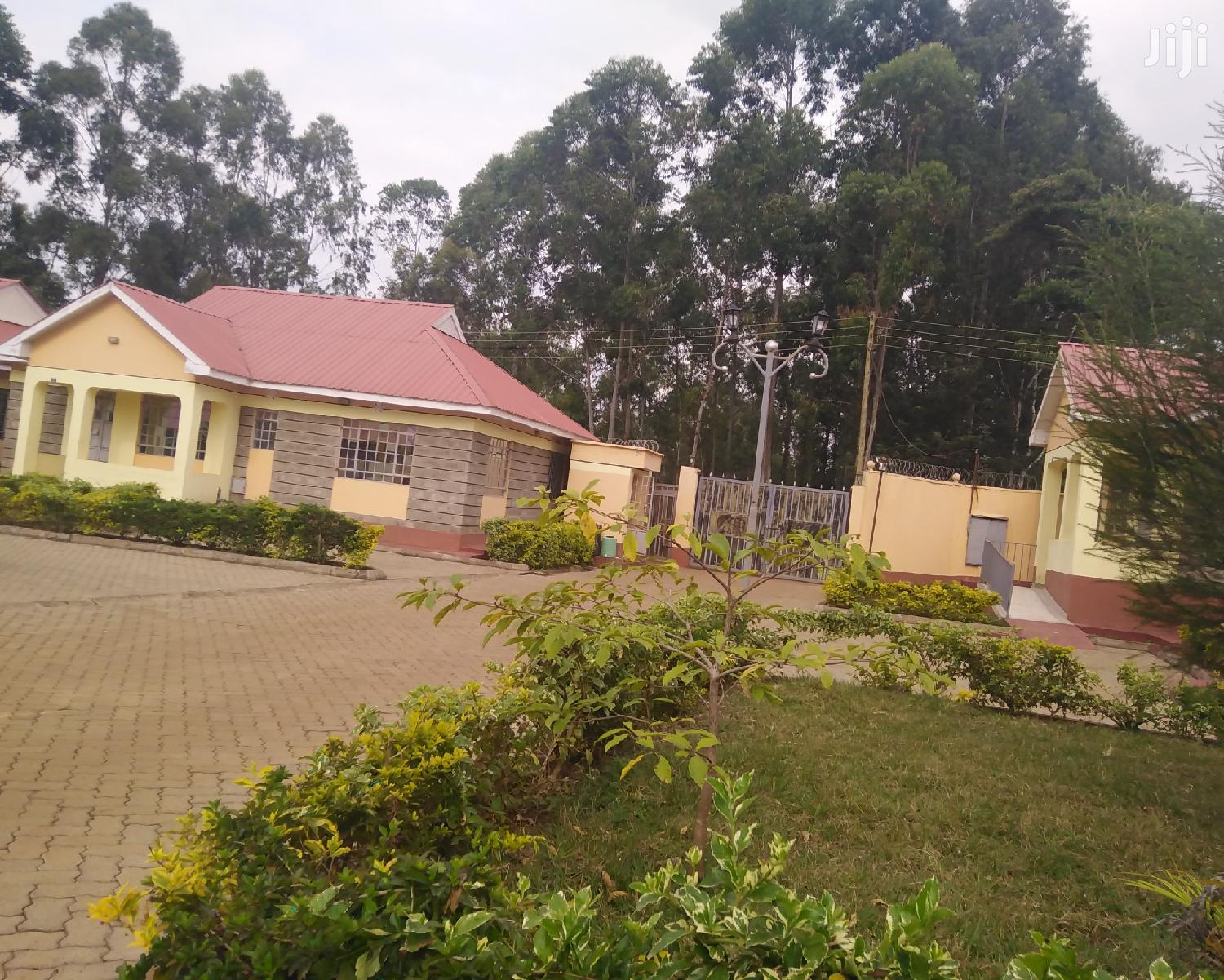 Affordable Bungalow In Joska | Houses & Apartments For Sale for sale in Machakos Central, Machakos, Kenya
