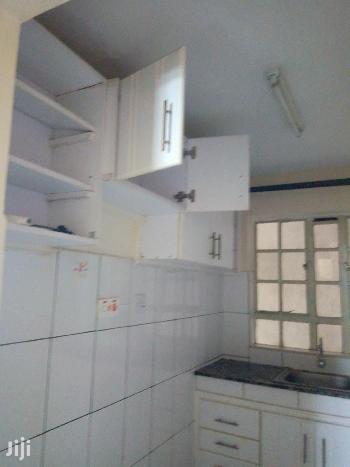 Modern One Bedroomed to Let in South B   Houses & Apartments For Rent for sale in Nairobi Central, Nairobi, Kenya