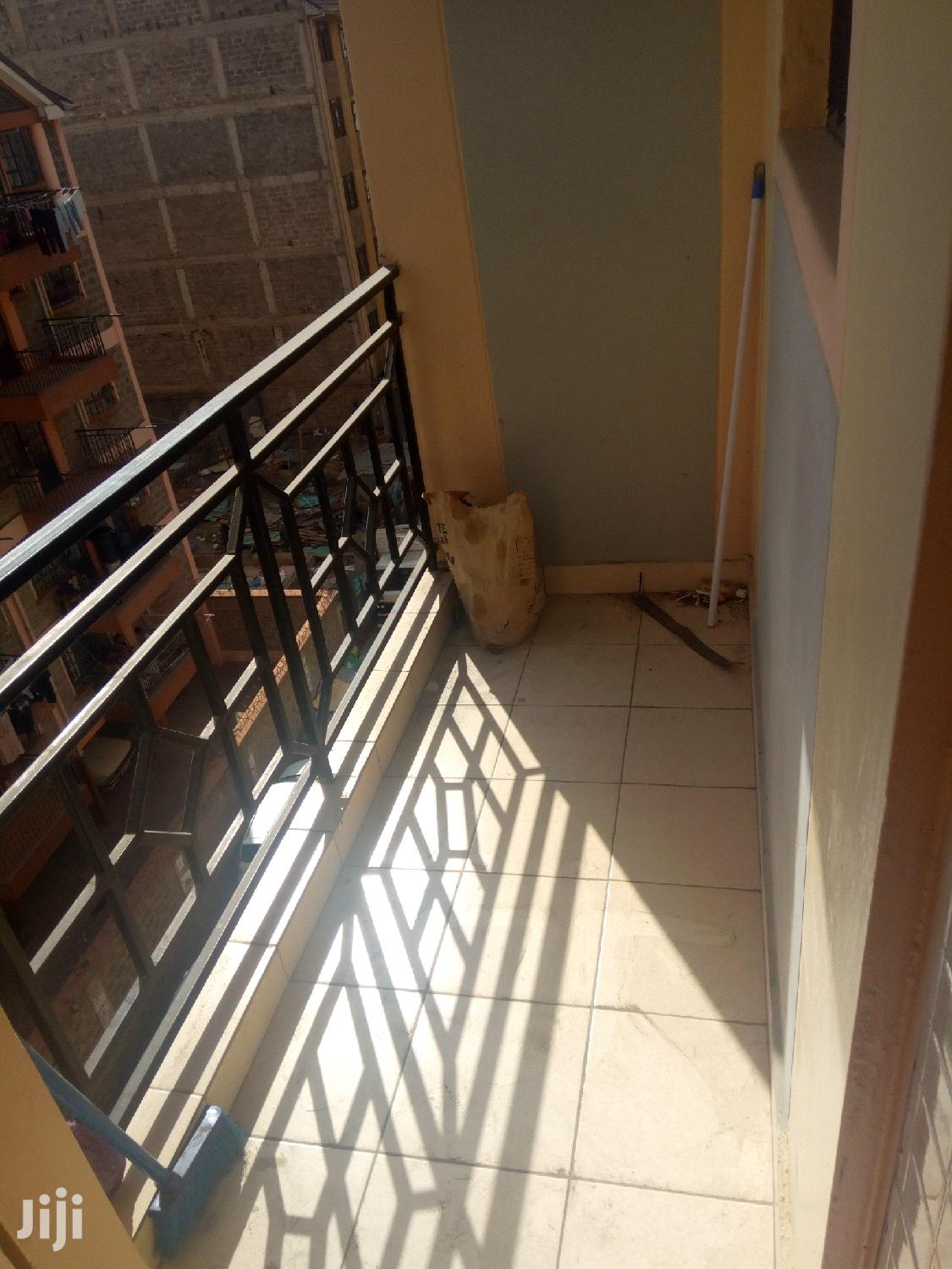 New One Bedroomed To Let In Nairobi West | Houses & Apartments For Rent for sale in Nairobi Central, Nairobi, Kenya