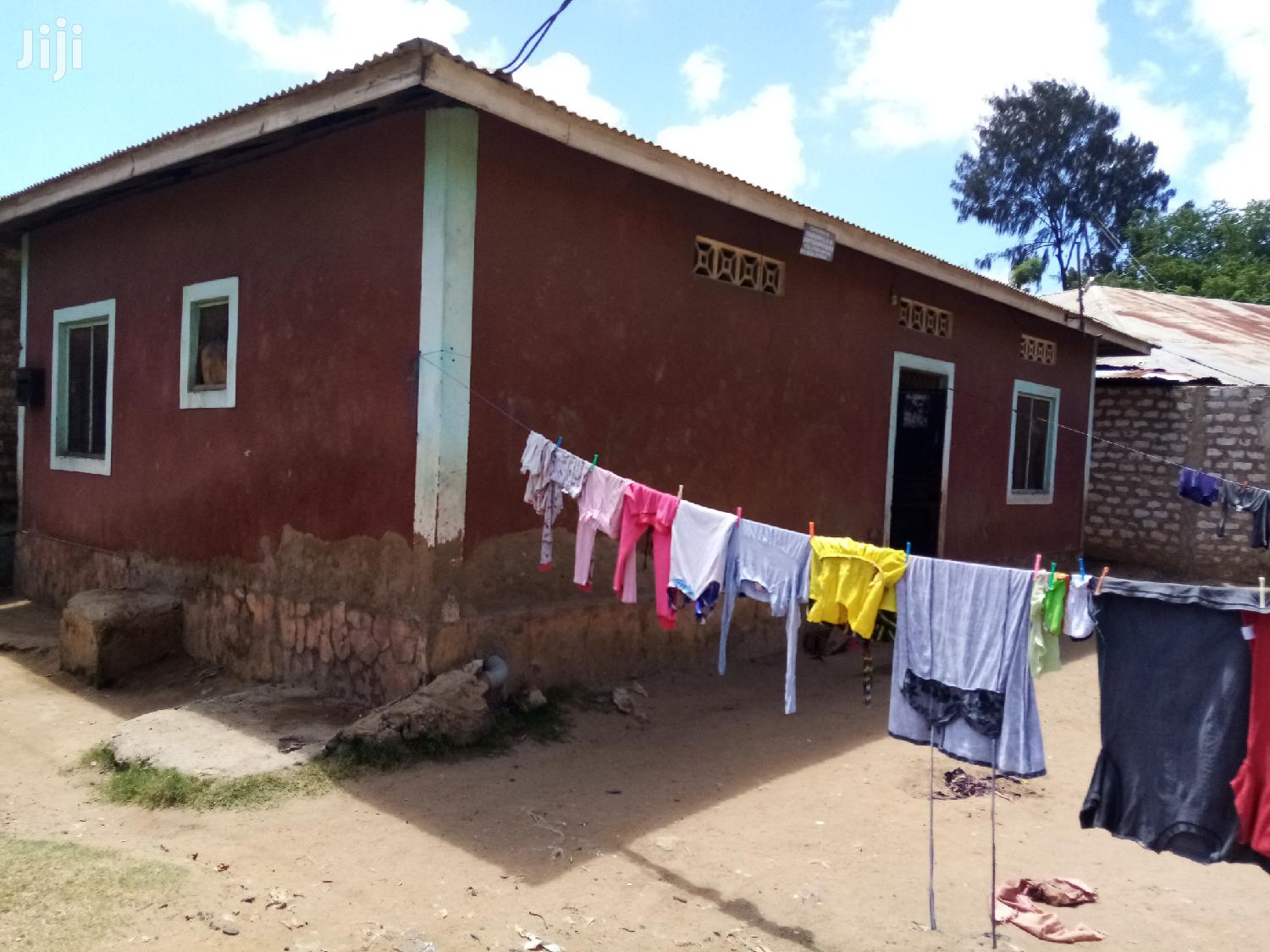 Mshomoroni Swahili House For Sale 4 Rooms Torching Cabro | Houses & Apartments For Sale for sale in Kisauni, Mombasa, Kenya