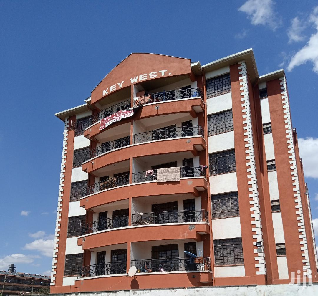 Archive 1 And 2 Bedrooms Executive At Keywest Apartments In Ruiru Houses Apartments For Rent Willy Mandala Jiji Co Ke