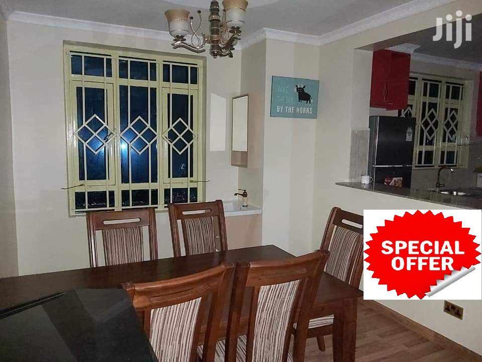 5 bedroom in gated community best offer in kikuyu  houses