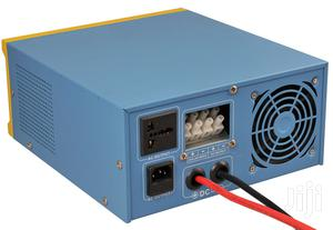 Power Inverter   Electrical Equipment for sale in Nairobi, Nairobi Central