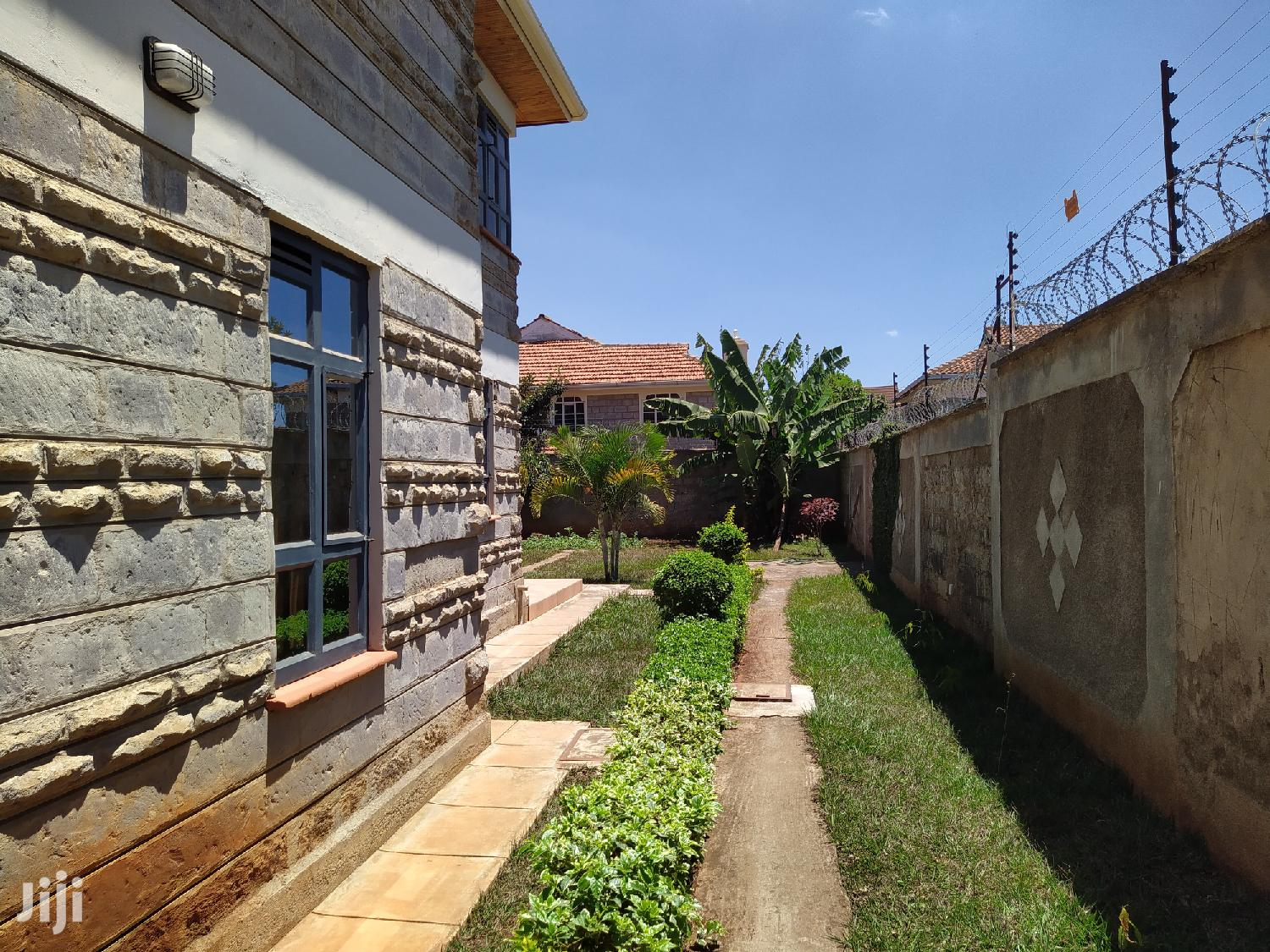 5 Bedroom All Ensuite for Sale in Kahawa Sukari | Houses & Apartments For Sale for sale in Kahawa, Nairobi, Kenya