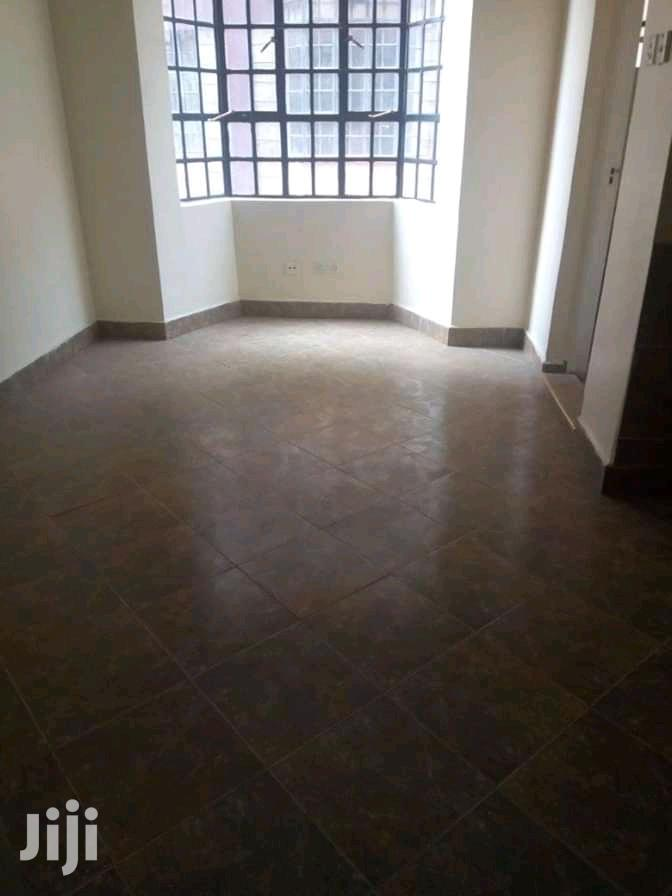 Modern Bedsitter to Let in South C | Houses & Apartments For Rent for sale in Nairobi Central, Nairobi, Kenya