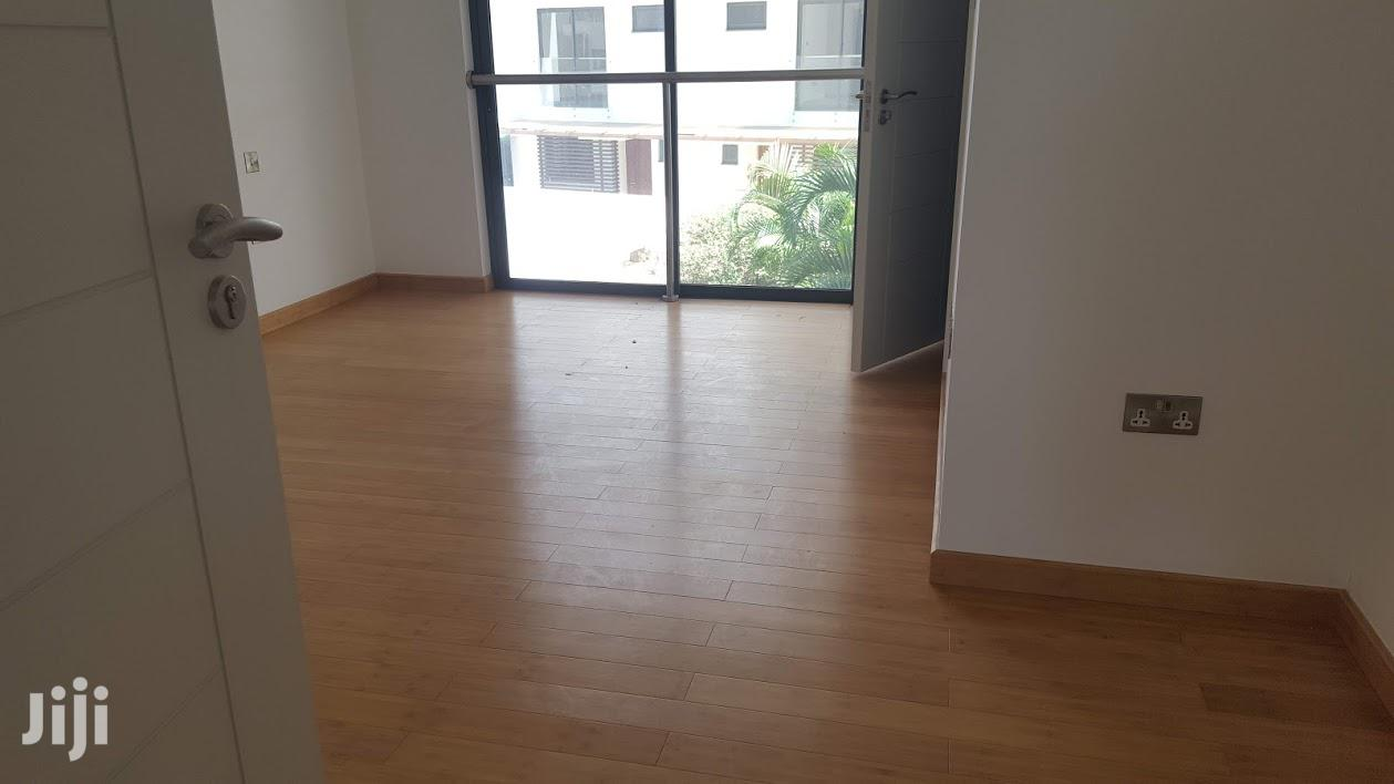 Garden City Apartments And Duplex | Houses & Apartments For Rent for sale in Nairobi Central, Nairobi, Kenya
