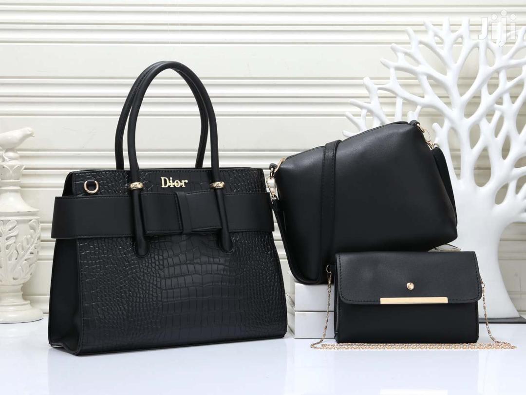 Classy Women Handbags for Sale | Bags for sale in Embakasi, Nairobi, Kenya