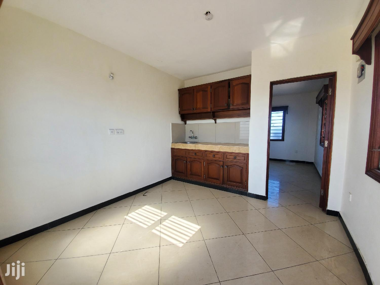 Archive: One Bedrooms Apartment for Rent Kongowea Ratna