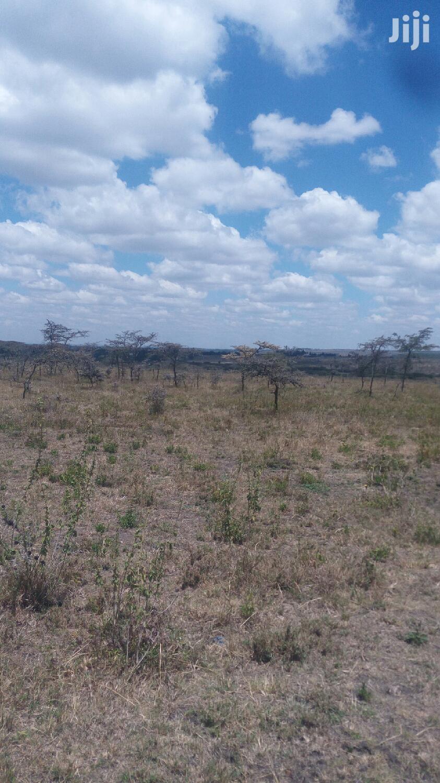 Prime 150 Acres Kajiado | Land & Plots For Sale for sale in Dalalekutuk, Kajiado, Kenya