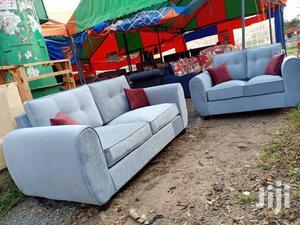 Modern Five Seater   Furniture for sale in Nairobi, Kahawa