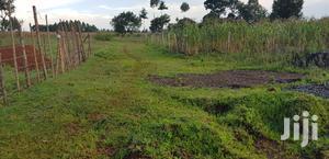 Prime Residential Plots for Sale in Segero Kipkenyo Eldoret   Land & Plots For Sale for sale in Uasin Gishu, Kapseret