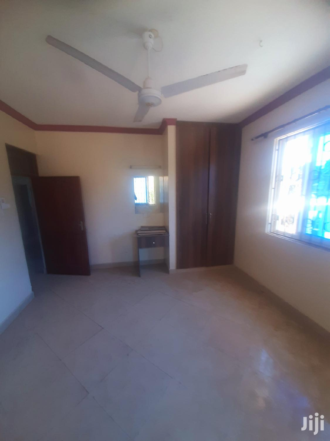 Open Kitchen Plan To Let In Mkomani Cinemax | Houses & Apartments For Rent for sale in Nyali, Mombasa, Kenya