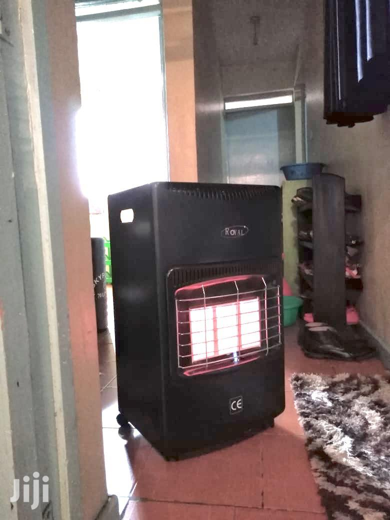Gas Heater | Home Appliances for sale in Kahawa, Nairobi, Kenya