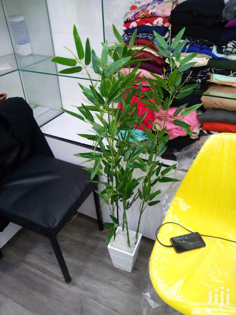 Artificial Home/Office Flowers | Home Accessories for sale in Nairobi Central, Nairobi, Kenya