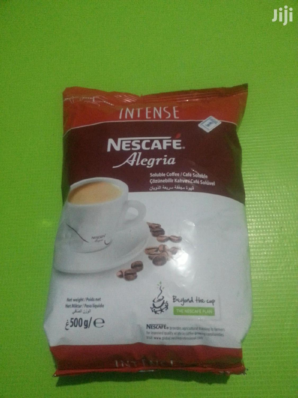 Nescafe Coffee | Meals & Drinks for sale in Nairobi Central, Nairobi, Kenya
