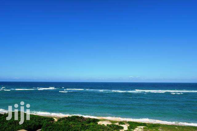 Nyali Beach Plot For Sale   Land & Plots For Sale for sale in Nyali, Mombasa, Kenya
