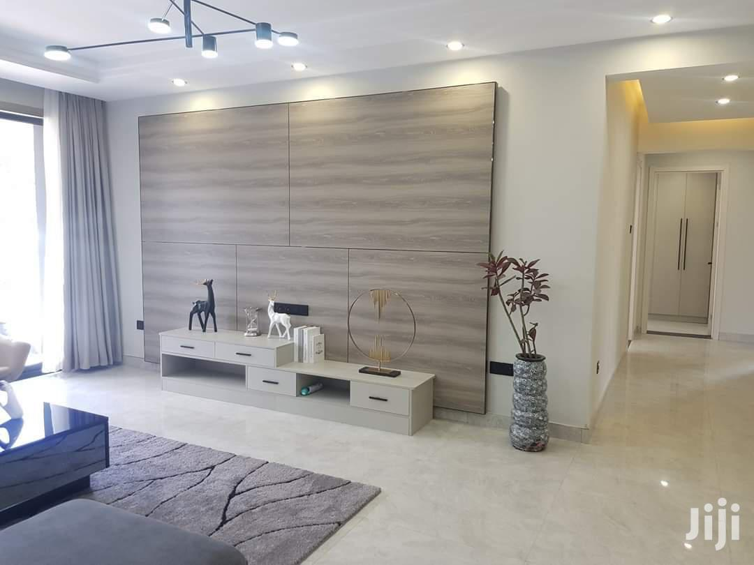 Spacious 2 Bedrooms Apartment | Houses & Apartments For Sale for sale in Kisauni, Mombasa, Kenya